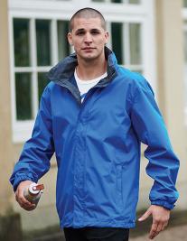 Ardmore Jacket